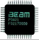 Микросхема PS021